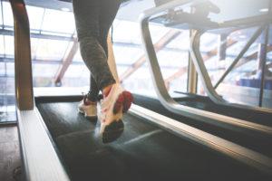 Comment maigrir ou perdre du poids : 14 conseils pour brûler sa graisse