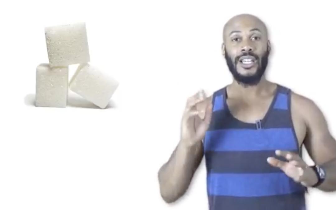 Comment arrêter le sucre et pourquoi?