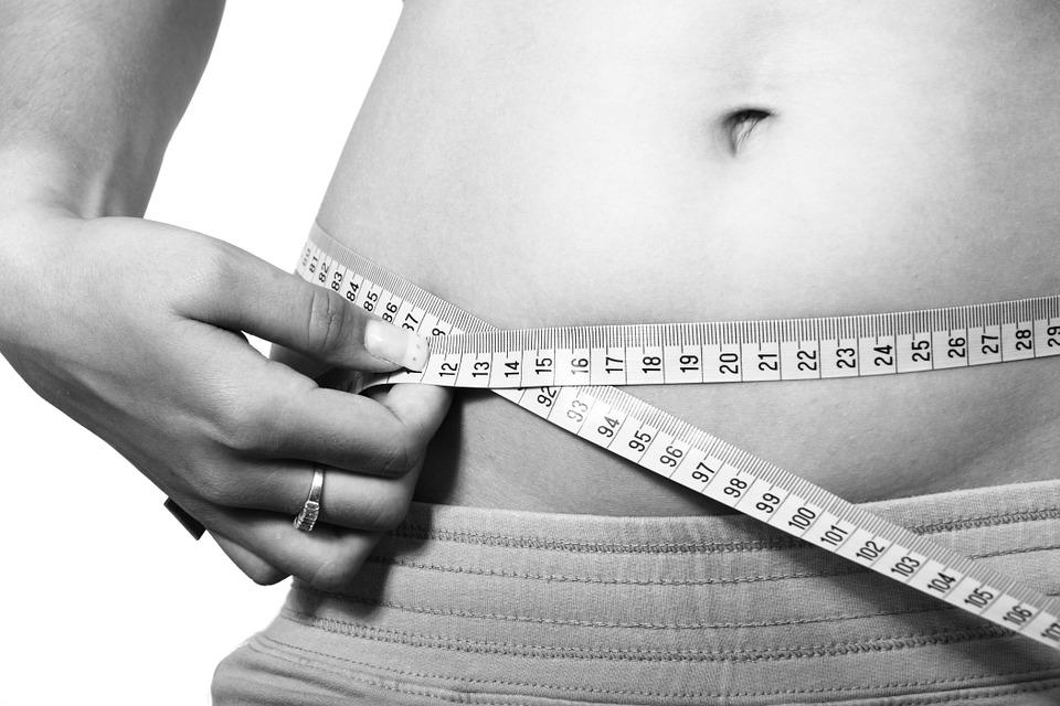 Quelle sont les bons régimes pour maigrir sans l'effet yo-yo ? Astuces pour maigrir