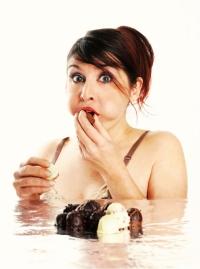 """Résultat de recherche d'images pour """"boulimie du chocolat"""""""