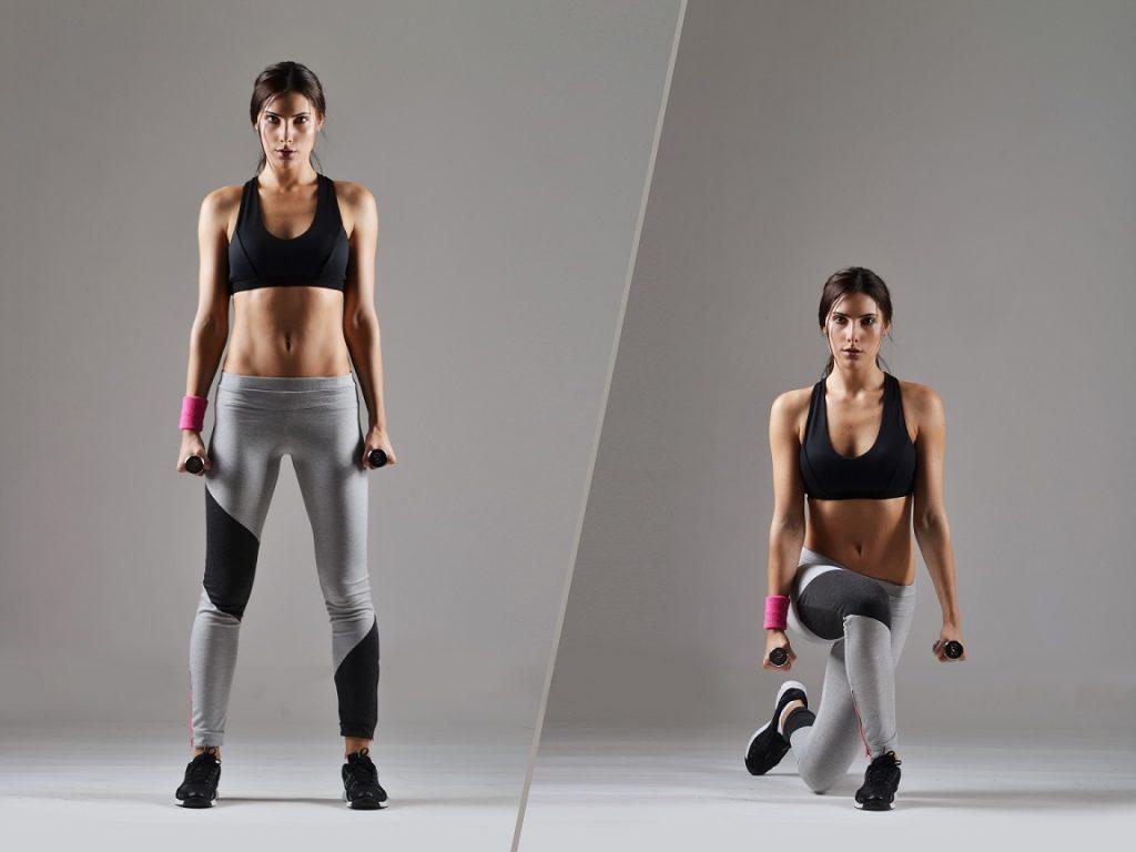 """Résultat de recherche d'images pour """"Maigrir des cuisses grâce à des exercices sportifs précis"""""""