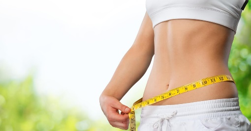 Perdre la graisse du ventre 12 conseils !