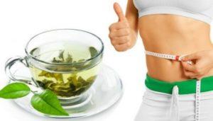 """Résultat de recherche d'images pour """"thé pour maigrir"""""""