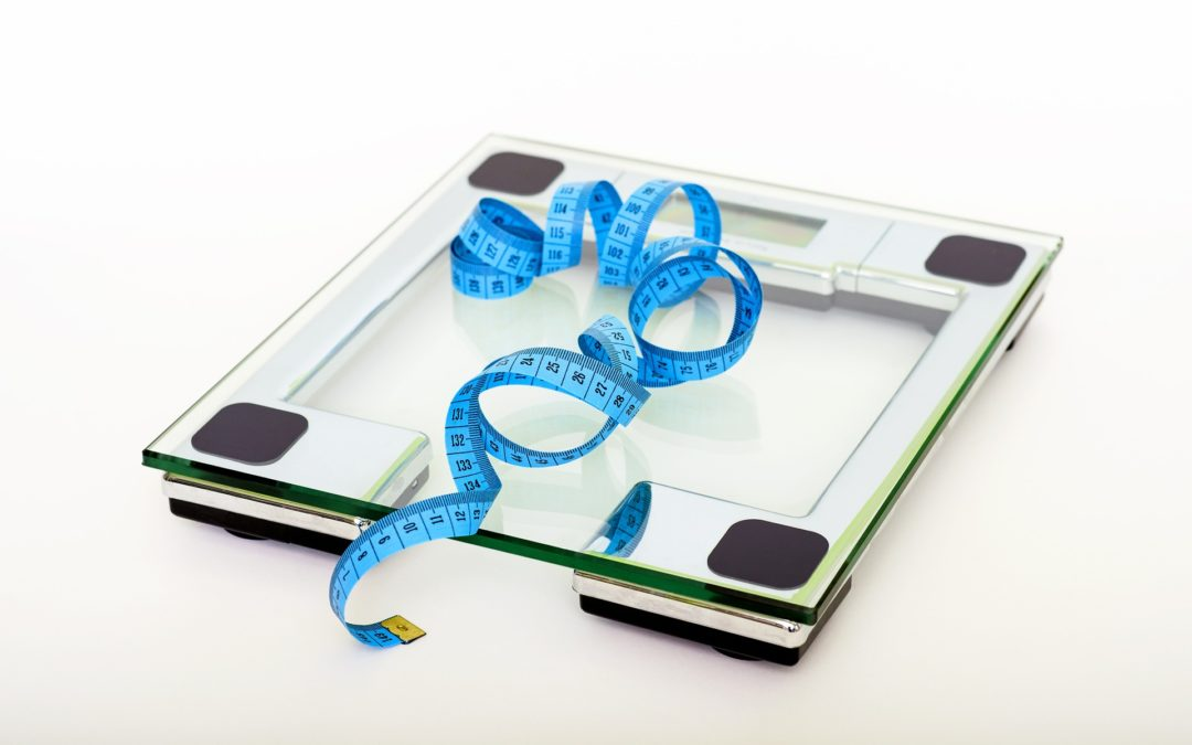 Programme de perte de poids