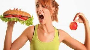 Comment perdre 10 kilos
